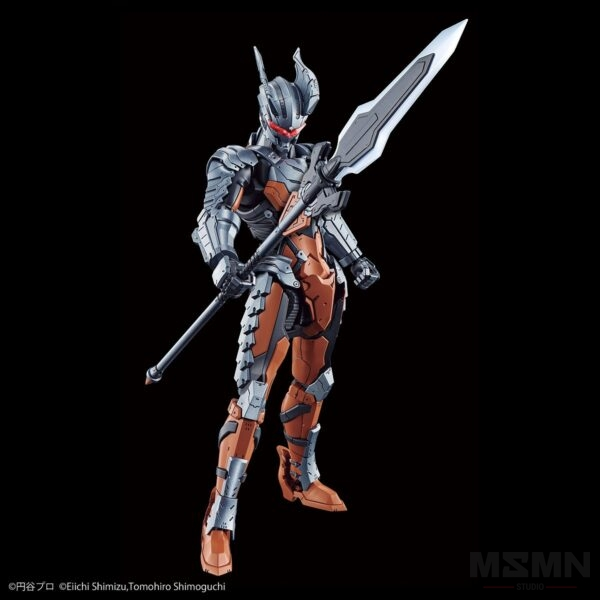 figure_rise_darklops_zero_action_06