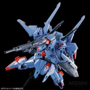 hguc-gundam-mk-III (1)