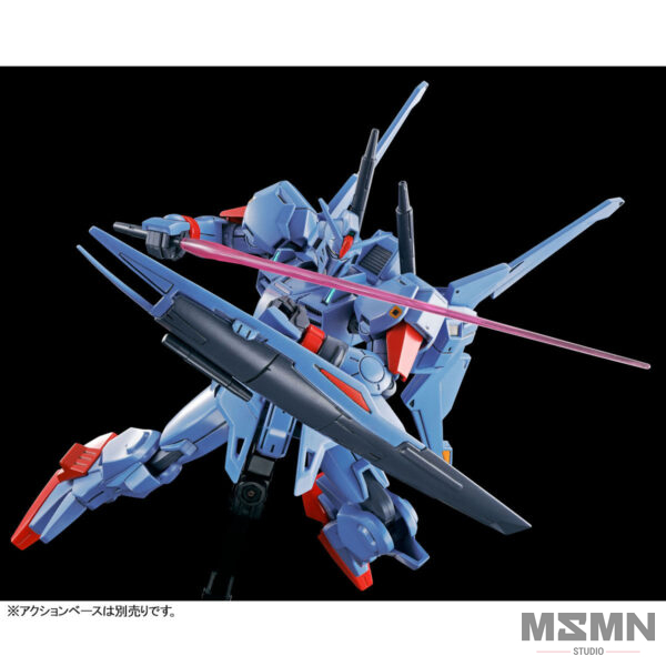 hguc-gundam-mk-iii-5