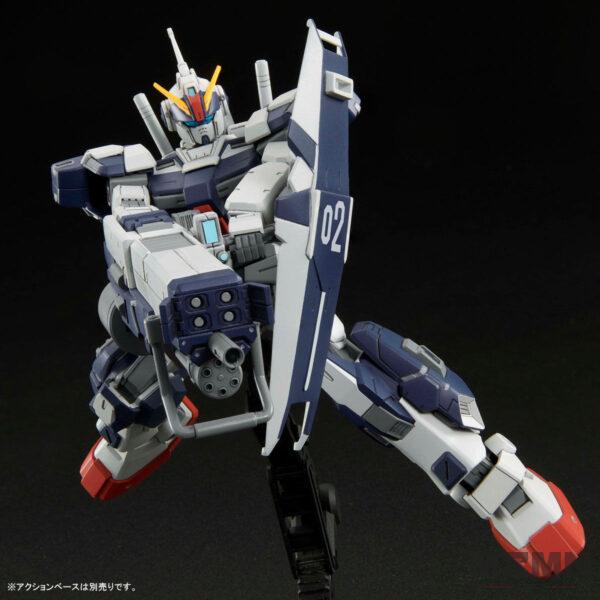 hguc-pale-rider-cavalry-4