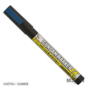marker_ex_cosmo_metallic_blue_00