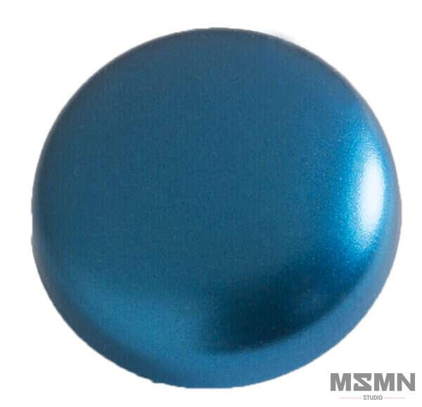 marker_ex_cosmo_metallic_blue_02