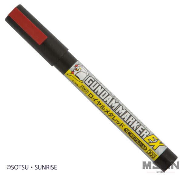 marker_ex_roysl_metallic_red_00