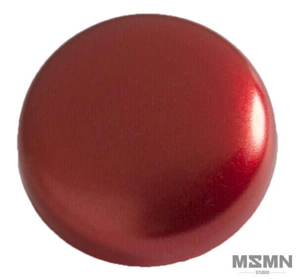 marker_ex_roysl_metallic_red_02