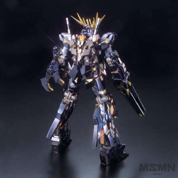 mg_banshee_titanium_02