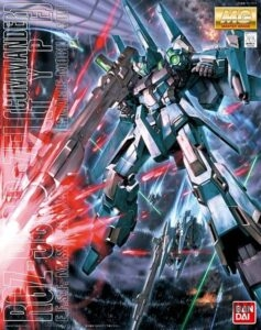 mg_rezel_commander_00