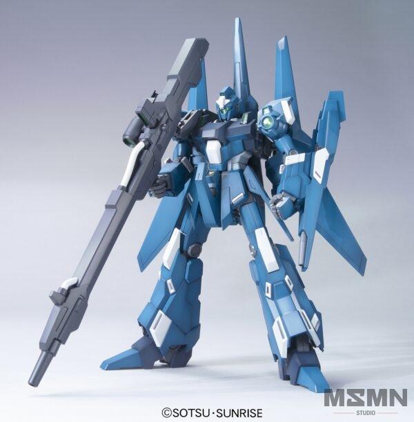mg_rezel_commander_01