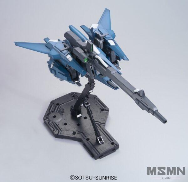 mg_rezel_commander_03