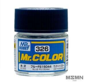 mr_color_326