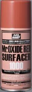 oxide_red_surfacer