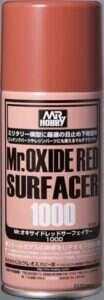 oxide_red_surfacer