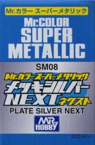 super_plated_silver