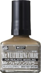 weathering_color_grayish_brown_01