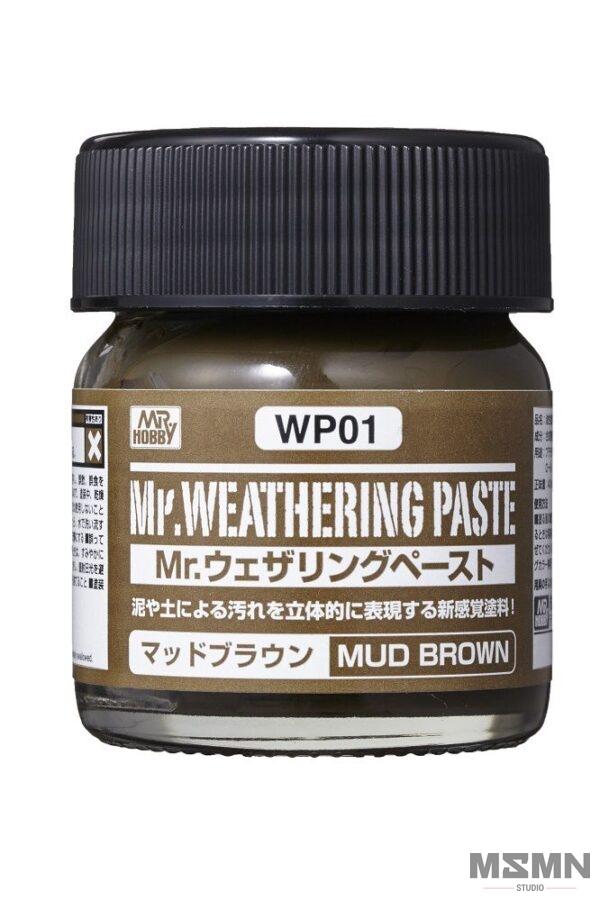 weathering_pastel_mud_brown_00