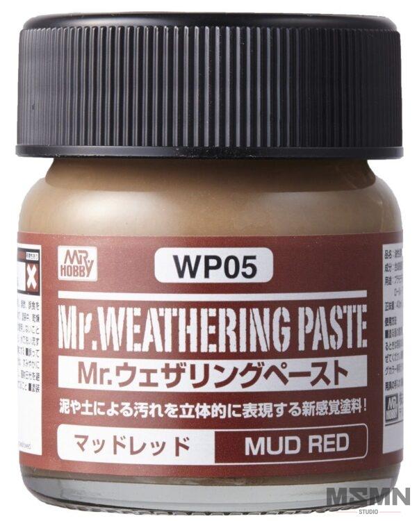 weathering_pastel_mud_red_00