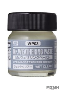 weathering_pastel_mud_wet_clear_00