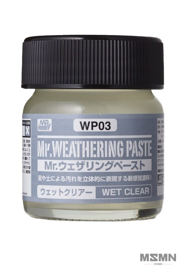 weathering_pastel_mud_wet_clear_00