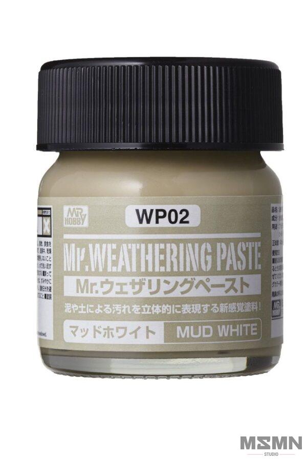 weathering_pastel_mud_white_00
