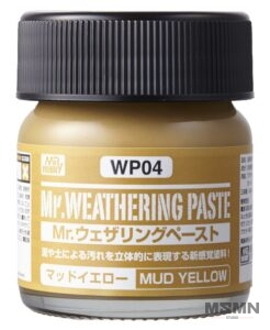 weathering_pastel_mud_yellow_00