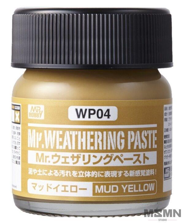 weathering_pastel_mud_yellow_00