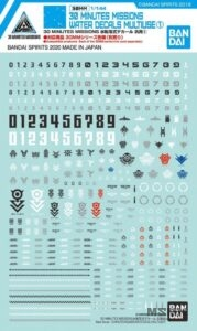 30mm-water-decals-multi-use-1-box