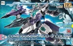core_gundam_ii_g3_00