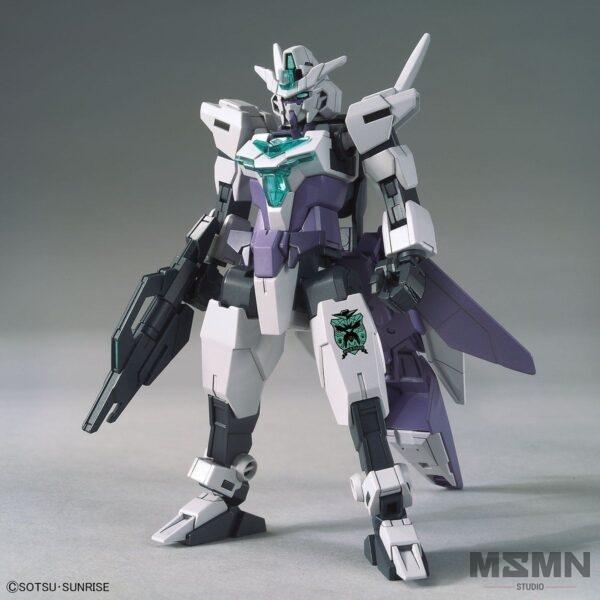 core_gundam_ii_g3_01