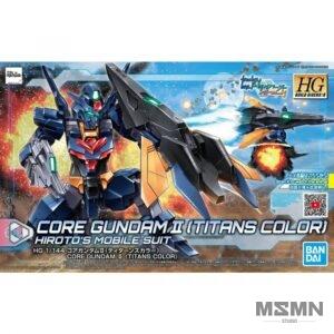 core_gundam_ii_titans_00