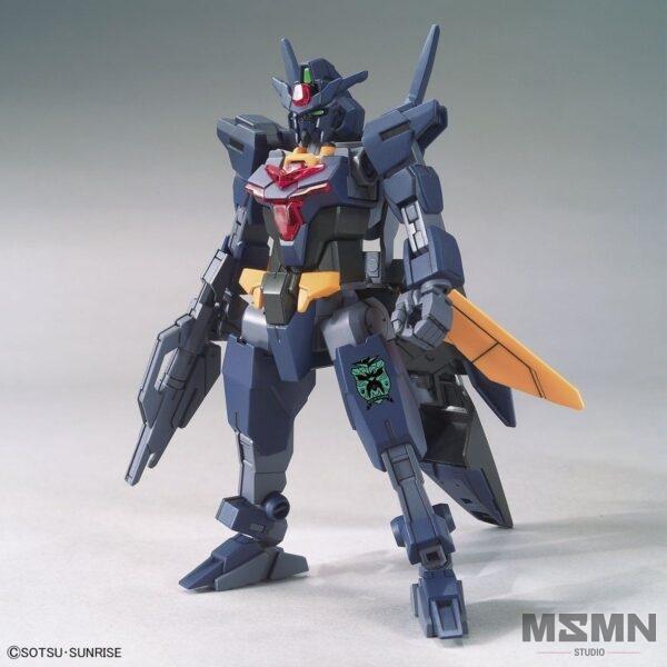 core_gundam_ii_titans_01