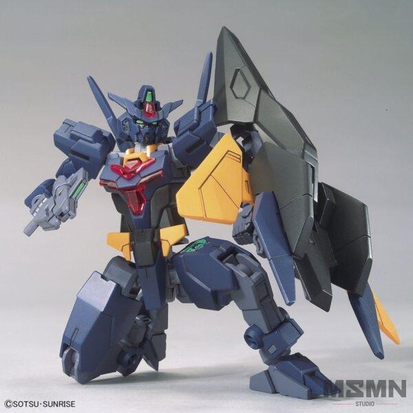 core_gundam_ii_titans_02