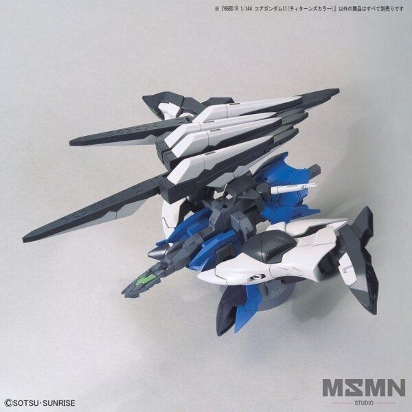 core_gundam_ii_titans_04
