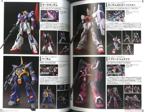 gunpla_catalog_40th_00