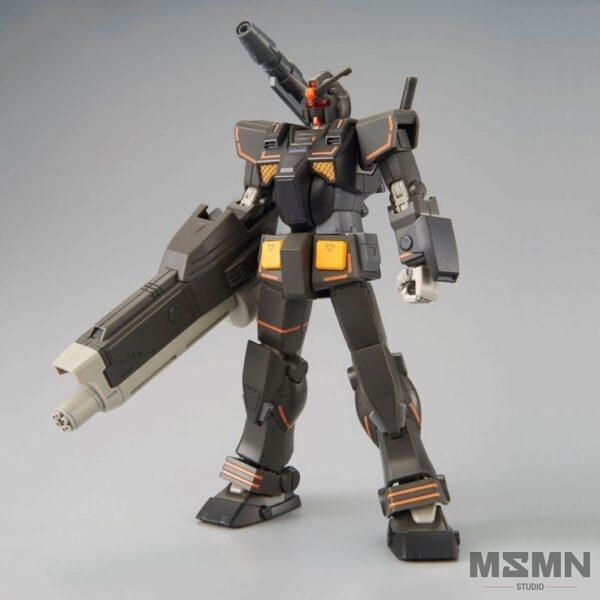 hg-fa-78-2-heavy-gundam-gundam-the-origin-ver-00