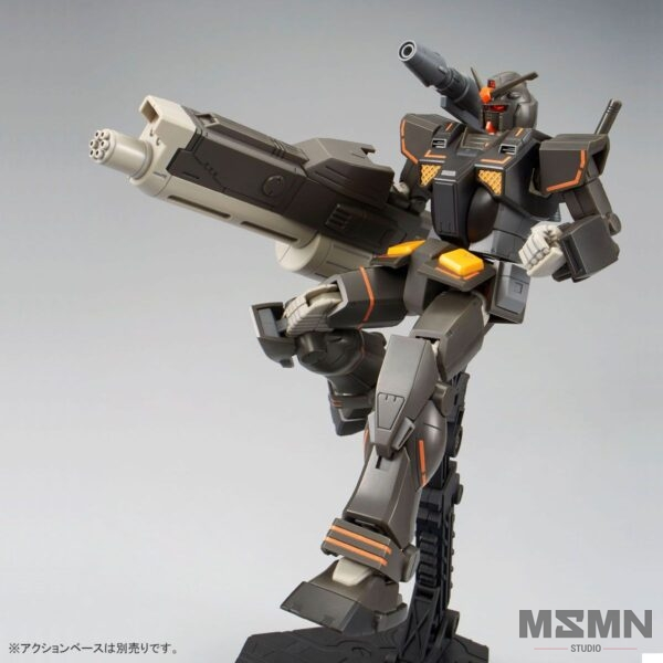 hg-fa-78-2-heavy-gundam-gundam-the-origin-ver-03