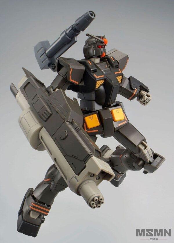 hg-fa-78-2-heavy-gundam-gundam-the-origin-ver-04