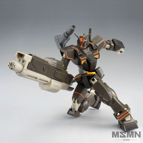 hg-fa-78-2-heavy-gundam-gundam-the-origin-ver-05