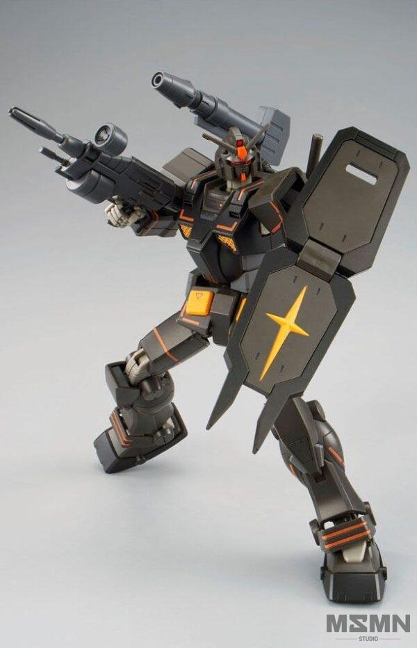 hg-fa-78-2-heavy-gundam-gundam-the-origin-ver-07