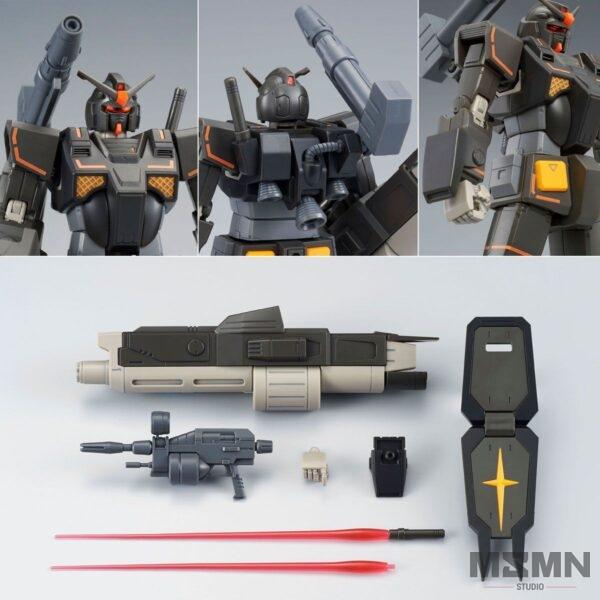 hg-fa-78-2-heavy-gundam-gundam-the-origin-ver-10