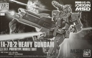 hg-fa-78-2-heavy-gundam-gundam-the-origin-ver-pa