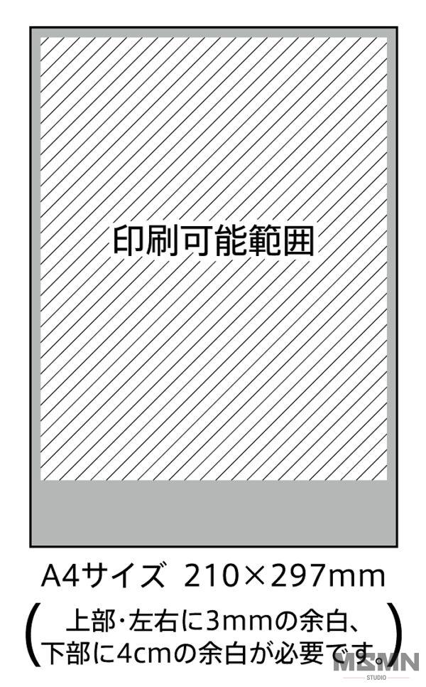 hiq_inkjet_waterslide_decals_02