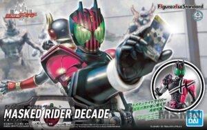 kame_rider_decade_00