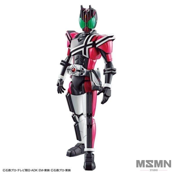 kame_rider_decade_01
