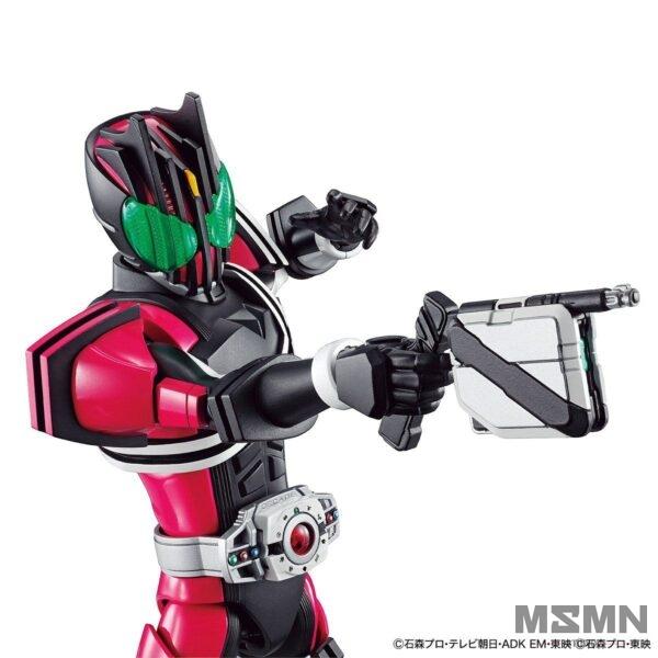 kame_rider_decade_04