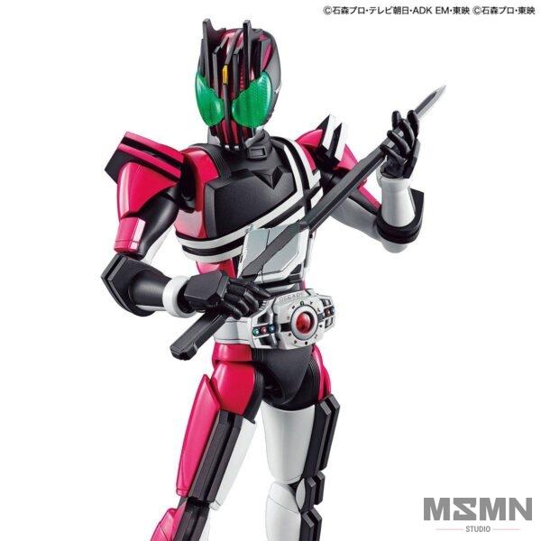 kame_rider_decade_05