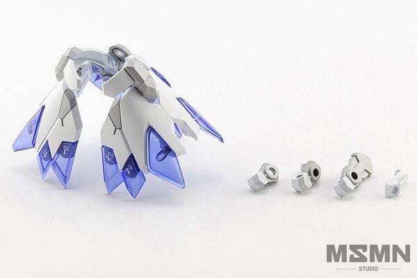 mecha_supply_22_ex_armor_0