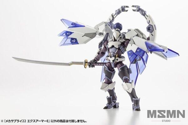 mecha_supply_22_ex_armor_7