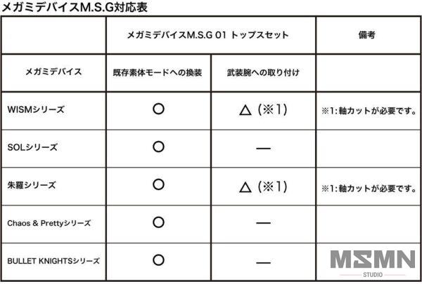 megamis_top_set_1_color_a_6