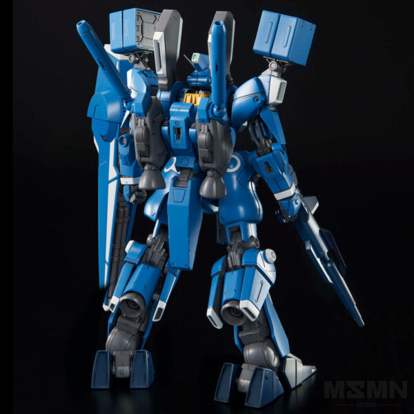 mg-gundam-mk-v-3