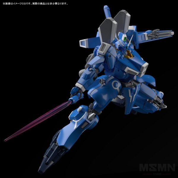 mg-gundam-mk-v-6
