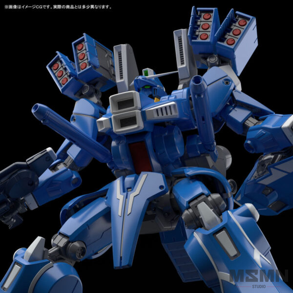 mg-gundam-mk-v-7